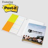 124992957-125 - Essential Journal - 1 - thumbnail