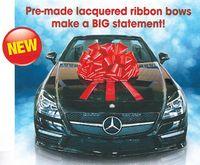 """394556548-157 - 30"""" Pre-Made Bows - thumbnail"""