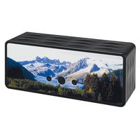 594293200-816 - Toucan Wireless Bluetooth Speaker - thumbnail