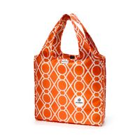 125591302-112 - RuMe Classic Medium Tote Orange - thumbnail