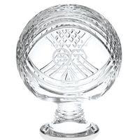 125470027-138 - Jaffa® Signature Series Trend Trophy - thumbnail