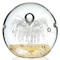 965470207-138 - Jaffa® Art Glass Fireworks Award - thumbnail