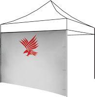 104604426-183 - Promotional Tent Thermal Full Wall Kit - thumbnail