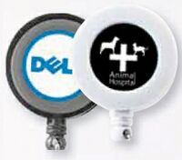 513723699-183 - Full Color Retractable Badge Holders - thumbnail