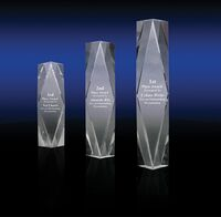 763686928-142 - Shield Award (Large) - thumbnail