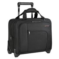 904480381-142 - Briggs & Riley Propel Expandable Rolling Case - thumbnail