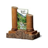 944240880-182 - Eco Athens Eco Friendly Award - thumbnail