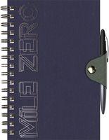 "124030062-197 - LinenJournals - SeminarPad (5.5""x8.5"") - thumbnail"