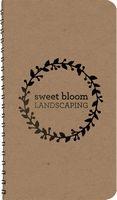 "185340456-197 - Small Classic FlexNotes Notebook (4""x7"") - thumbnail"