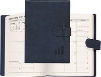 "375340984-197 - Casebound Hybrids™ - Dovana™ Planner (7""x9.5"") - thumbnail"
