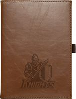 375968447-197 - NEW! Field & Co.® Refillable Large NoteBook - thumbnail