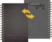 "394551692-197 - FlipBooks™ - SeminarPad (5.5""x8.5"") - thumbnail"