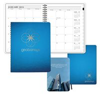 546425116-197 - Prestige XEO Combination Gift Set - thumbnail