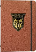 """764321408-197 - Deluxe Binders - Small, Refillable (5.5""""x8.5"""") - thumbnail"""