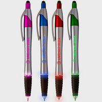 356187098-140 - Javalina® Glow Stylus - thumbnail