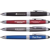 395679901-140 - St. James ™ Triple Function Pen - thumbnail