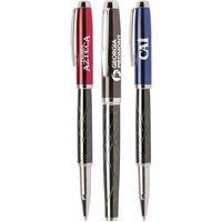 755518146-140 - Guillox 9 ™-Rollerball Pen - thumbnail