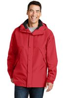 102092503-120 - Port Authority® Men's 3-in-1 Jacket - thumbnail