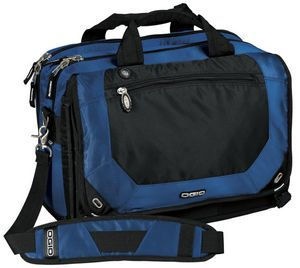 102489297-120 - OGIO® Corporate City Corp Bag - thumbnail