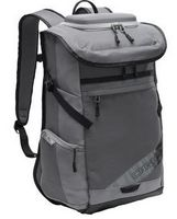 104589889-120 - OGIO® X-Fit Backpacks - thumbnail