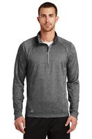 105000321-120 - OGIO® Men's Endurance Pursuit 1/4-Zip Pullover Sweater - thumbnail