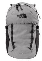 116363131-120 - North Face® Dyno Backpack - thumbnail