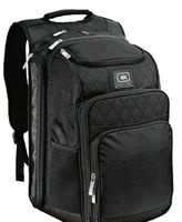 122875832-120 - OGIO® Epic Backpack - thumbnail