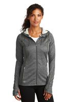 135000331-120 - OGIO® Ladies' Endurance Pursuit Full-Zip Jacket - thumbnail