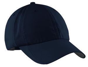 142488683-120 - Nike Sphere Dry Cap - thumbnail