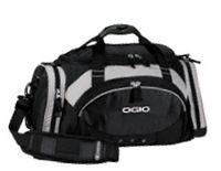 142489470-120 - OGIO® All Terrain Duffel Bag - thumbnail