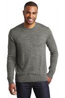 155727834-120 - Port Authority® Men's Marled Crew Sweater - thumbnail
