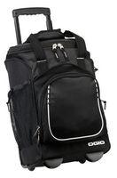 162489514-120 - OGIO® Pulley Cooler Bag - thumbnail