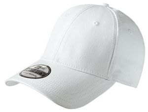 162788292-120 - New Era® Structured Stretch Cotton Cap - thumbnail