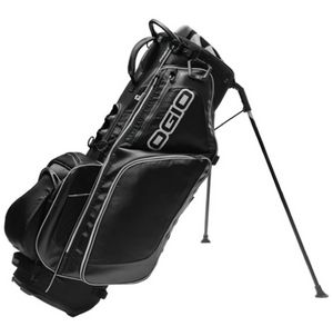 164529102-120 - OGIO® Orbit Golf Bag - thumbnail