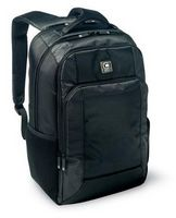 173213268-120 - OGIO® Roamer Backpacks - thumbnail