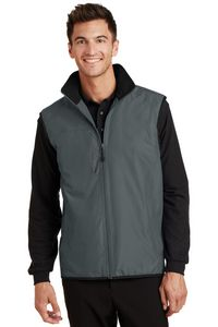 173336122-120 - Port Authority® Men's Challenger™ Vest - thumbnail