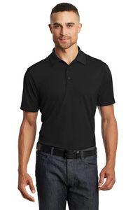 174554426-120 - OGIO® Men's Framework Polo Shirt - thumbnail