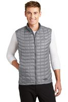 175478691-120 - The North Face® Men's ThermoBall™ Trekker Vest - thumbnail