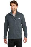 175478696-120 - The North Face® Men's Sweater Fleece Jacket - thumbnail