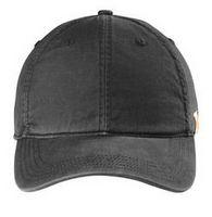 176328808-120 - Carhartt® Cotton Canvas Cap - thumbnail