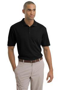 182483014-120 - Nike Golf Men's Dri-FIT Classic Polo Shirt - thumbnail