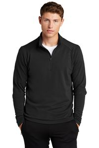 186510433-120 - Sport-Tek® Lightweight French Terry 1/4-Zip Pullover Jacket - thumbnail