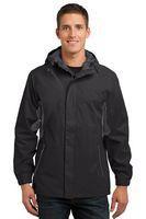 194168361-120 - Port Authority® Cascade Waterproof Jackets - thumbnail