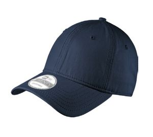 312789037-120 - New Era® Adjustable Unstructured Cap - thumbnail