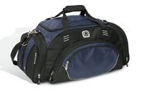 312876152-120 - OGIO® Transfer Duffel Bag - thumbnail