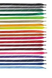 314554206-120 - Sport-Tek® Laces - thumbnail
