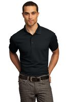 333068751-120 - OGIO® Men's Caliber2.0 Polo Shirt - thumbnail