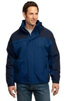 334168344-120 - Port Authority® Tall Nootka Jacket - thumbnail