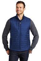 346218609-120 - Port Authority® Packable Puffy Vest - thumbnail