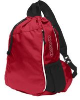 354599935-120 - OGIO® Sonic Backpack - thumbnail